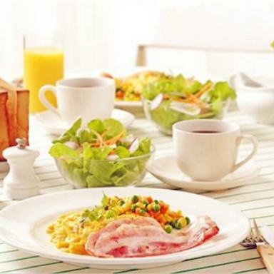 广安养老公寓教你高脂血症的饮食调节方法