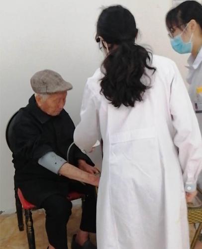 高端养老院的发展前景怎么样?