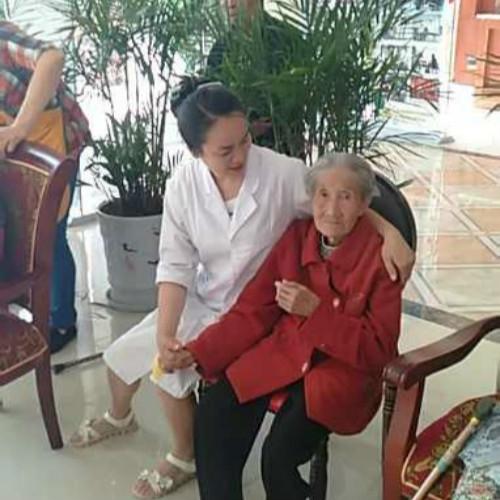 有哪些习惯可以帮助老人长寿?